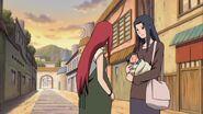 Naruto Shippuden Episode 247 0967