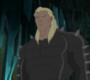 Thor Odinson (Earth-TRN123)