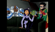 Teen Titans Forces of Nature4600001 (2161)