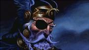 230px-Odin