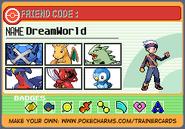 256461 trainercard-DreamWorld