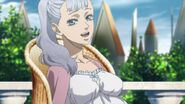 Black Clover Episode 108 0923