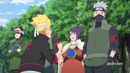 Boruto Naruto Next Generations Episode 36 0345