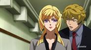 Gundam-orphans-last-episode20080 40414234720 o