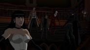 Justice-league-dark-704 41095052100 o