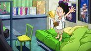 My Hero Academia 2nd Season Episode 02 0412