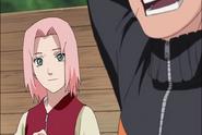 Naruto Shippudden 181 (313)