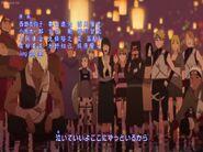 Naruto Shippuden Episode 473 1049
