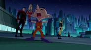Supergirl 101059 (195)