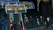 Young Justice Season 3 Episode 17 0136