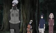183 Naruto Outbreak (88)