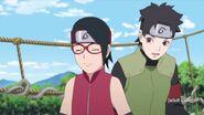 Boruto Naruto Next Generations Episode 38 0737