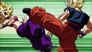 Dragon Ball Super Episode 113 0639