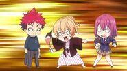 Food Wars! Shokugeki no Soma Episode 10 0191