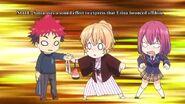Food Wars! Shokugeki no Soma Episode 10 0194