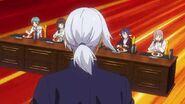 Food Wars Shokugeki no Soma Season 2 Episode 7 0688