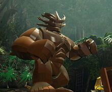 Groot (Earth-13122)