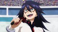 My Hero Academia 2nd Season Episode 02 0774