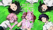 My Hero Academia 2nd Season Episode 06.720p 1043