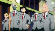 My Hero Academia Season 4 Episode 19 0567