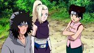Naruto-shippden-episode-dub-438-1010 42286486952 o