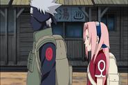 Naruto Shippudden 181 (74)