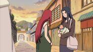 Naruto Shippuden Episode 247 0969