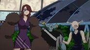 RH Boku no Hero Academia - 10 English Dubbed 1080p 34ACD3E0 0194 (8)