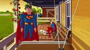 Supergirl 101059 (152)