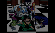 Teen Titans Forces of Nature4600001 (1136)