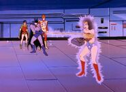 The-legendary-super-powers-show-s1e01b-the-bride-of-darkseid-part-two-0792 42522093565 o