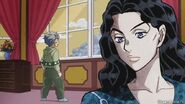Watch JoJo e9 dub 0269