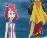 Yugioh Arc V Scene00301 (44)
