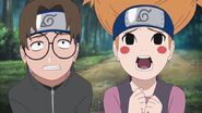 234 Naruto.s Favourite Pupil 0544