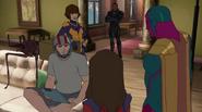 AvengersS4e301176