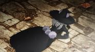 Black-clover-2506211 42174920462 o