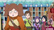 Boruto Naruto Next Generations Episode 25 0913