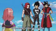 Dragon Ball Heroes Episode 20 436 - Copy