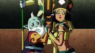 Dragon Ball Super Episode 102 0891