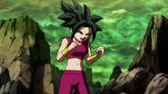 Dragon Ball Super Episode 115 0246