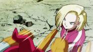 Dragon Ball Super Episode 117 0753