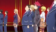 Food Wars! Shokugeki no Soma Episode 13 0326
