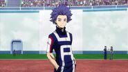 My Hero Academia 2nd Season Episode 06.720p 0778