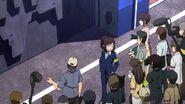 My Hero Academia Episode 09 0159