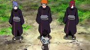 Naruto-shippden-episode-dub-436-0543 41404017645 o