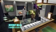 Young Justice Season 3 Episode 25 0263