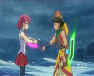 Yugioh Arc V Scene00301 (54)