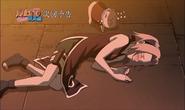 183 Naruto Outbreak (149)