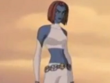 Raven Darkholme(Mystique) (Earth-8096)