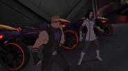 Avengers Assemble (239)
